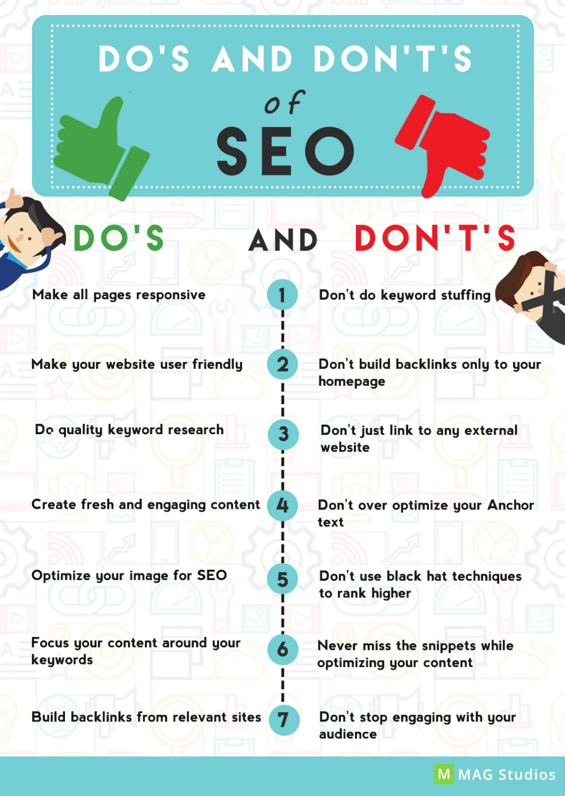 Dos-and-Donts-Of-SEO