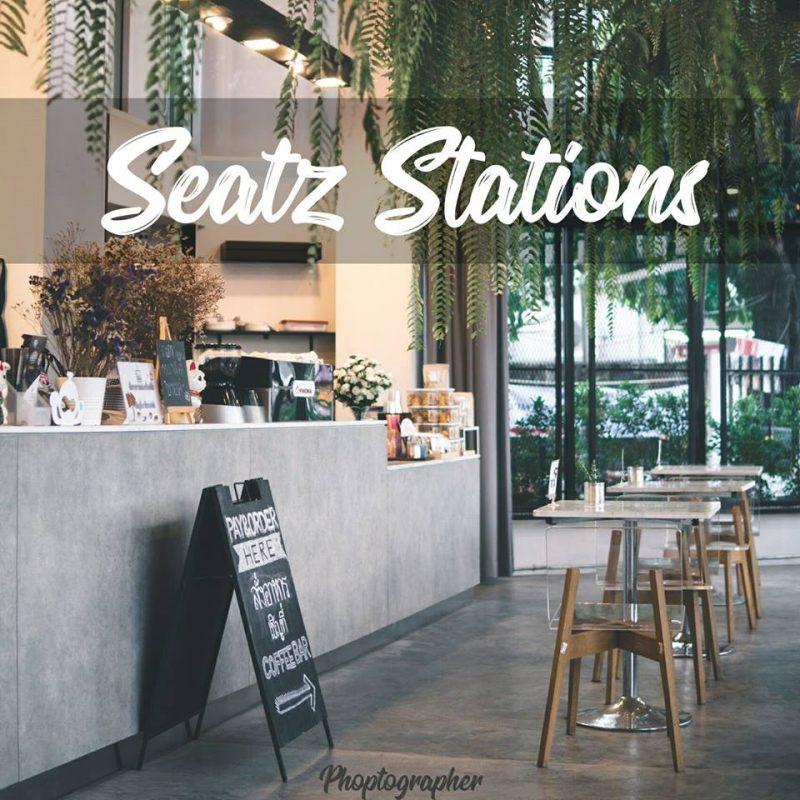 seat-station