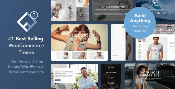 theme-wordpress-flatsome